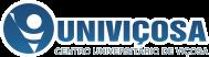 Blog – Univiçosa